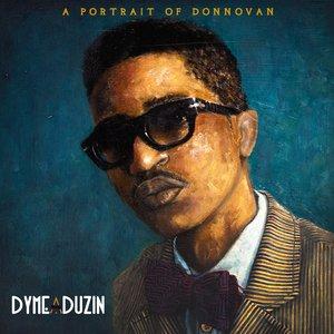 Image for 'A Portrait Of Donnovan'