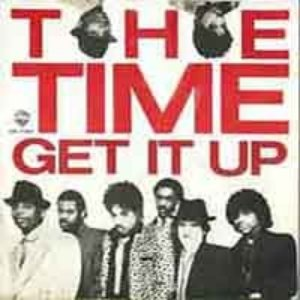 Image for 'Get It Up'