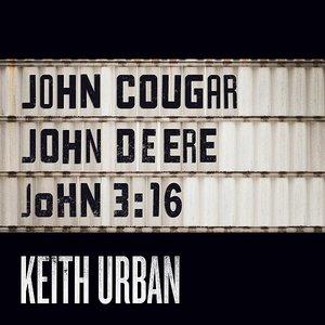 Image for 'John Cougar, John Deere, John 3:16'