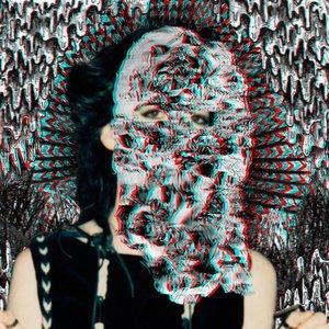 Image pour 'Mask'