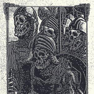 Bild för 'Ungoliant'