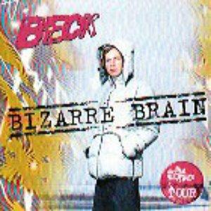 Image for 'Bizarre Brain'