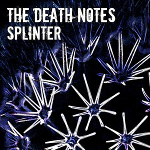 Image for 'Splinter'