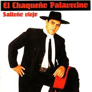 Image for 'Salteño viejo'