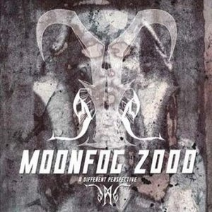 Image for 'Moonfog 2000: A Different Perspective'