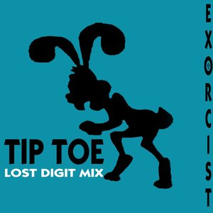 Image for 'Tip Toe'