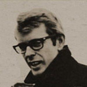 Bild för 'John Ylvisaker'