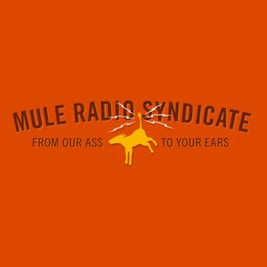 Image for 'Mule Radio Syndicate'