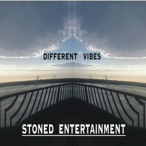 Image for 'Different vibes'
