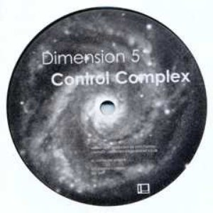 Image for 'Control Complex'