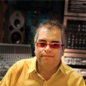 Image for 'Gustavo Farías'