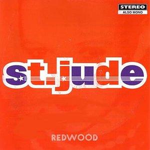 Image for 'Redwood'