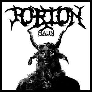 Image for 'Porion'
