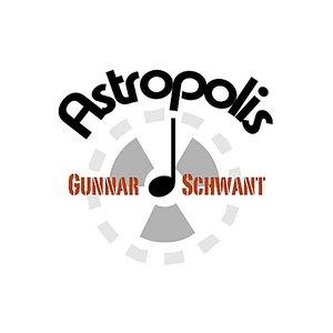 Imagem de 'Astropolis - Single'
