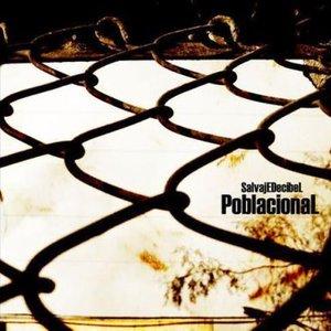 Image for 'Poblacional'