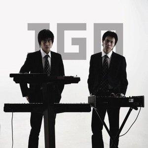 Image for 'IGO'