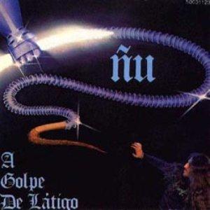 Image for 'A Golpe de Latigo'