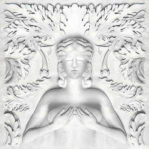 Image for 'Cruel Summer'