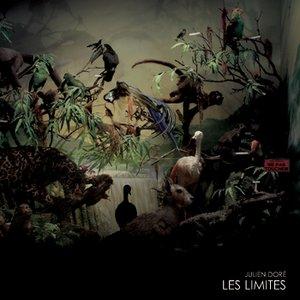 Bild för 'Les Limites'