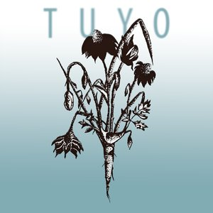 Image for 'Tuyo'