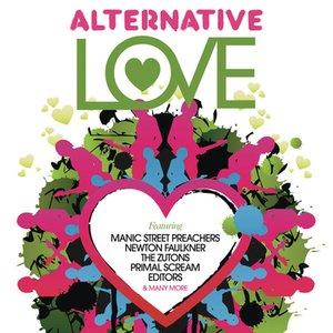 Image pour 'Alternative Love'