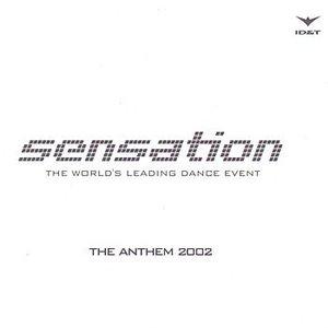 Imagem de 'The Anthem 2002'