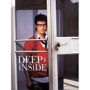 Image for 'DEEP Inside'