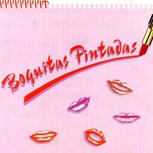 Image for 'Boquitas Pintadas'
