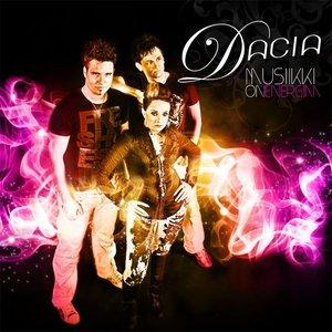 Image for 'Musiikki on energiaa'