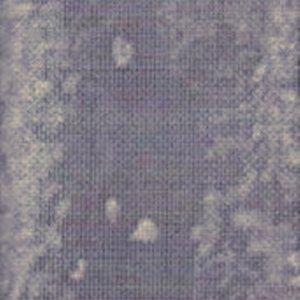 Image for 'Thallium'