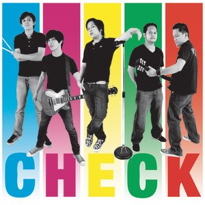 Image for 'Check'
