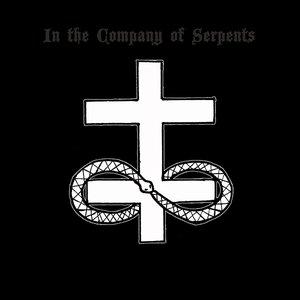 Immagine per 'In the Company of Serpents'
