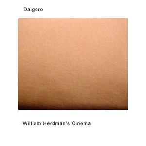 Image for 'Daigoro'