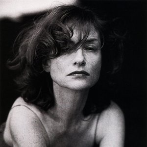Image for 'Isabelle Huppert'