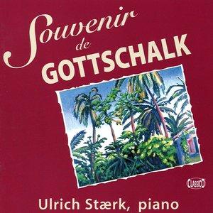 Image for 'Souvenir de Gottschalk'