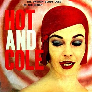 Image for 'Hot And Cole'