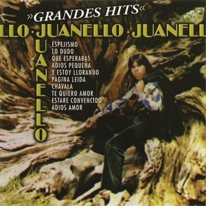 Image for 'Juanello'