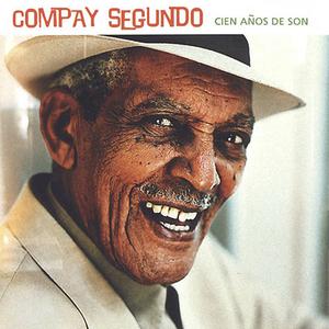 Listen view compay segundo hey caramba lyrics tabs for El cuarto de tula letra
