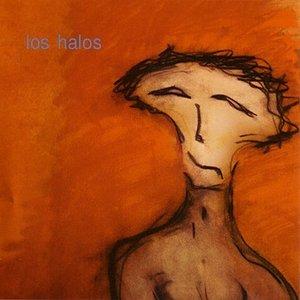 Imagen de 'Los Halos'