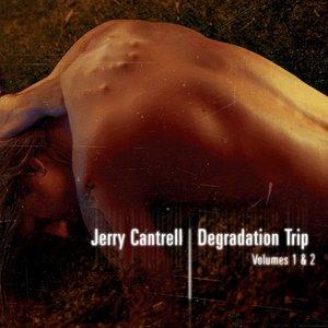 Image for 'Degradation Trip, Volume 2'