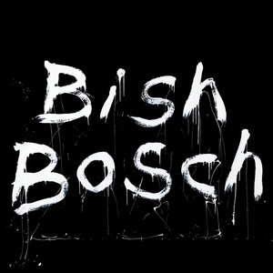 Image for 'Bish Bosch'