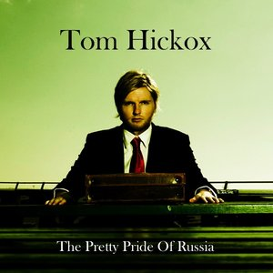 Image for 'The Pretty Pride of Russia'