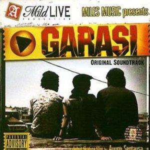 Bild für 'Garasi'
