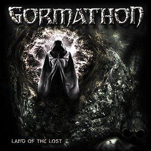 Imagem de 'Land of the Lost'