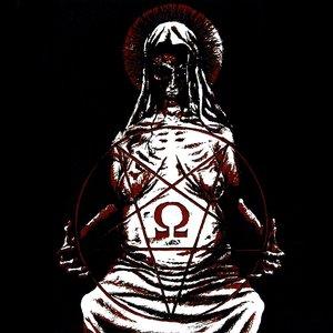 Imagem de 'Morbid Rituals'