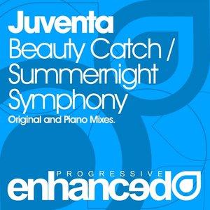 Image for 'Beauty Catch / Summernight Symphony'