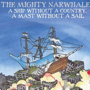 Immagine per 'A Ship Without A Country, A Mast Without A Sail'
