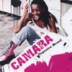 Imagen de 'Camará - Capoeira Brasil'
