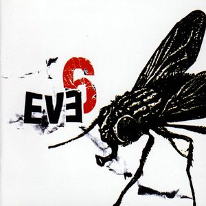 Image for 'Eve 6'