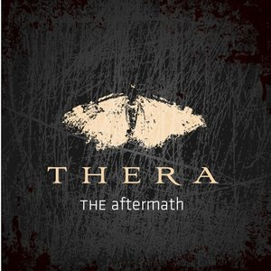 Image for 'The Aftermath'